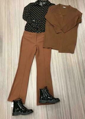 &Co pantalon