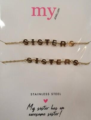 My Jewellery armbandjes
