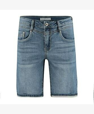 Jeans Redbutton