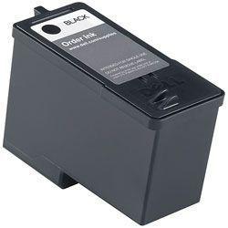 Dell™ Series 7 (PK177) Black Ink Cartridge