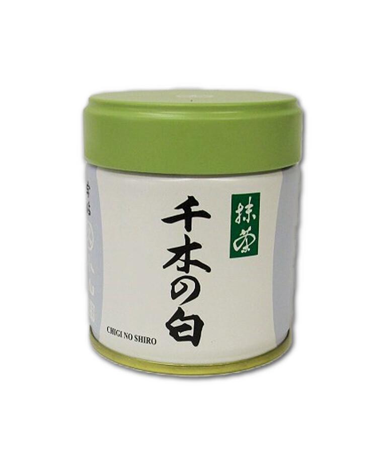 Chigi no Shiro 40g