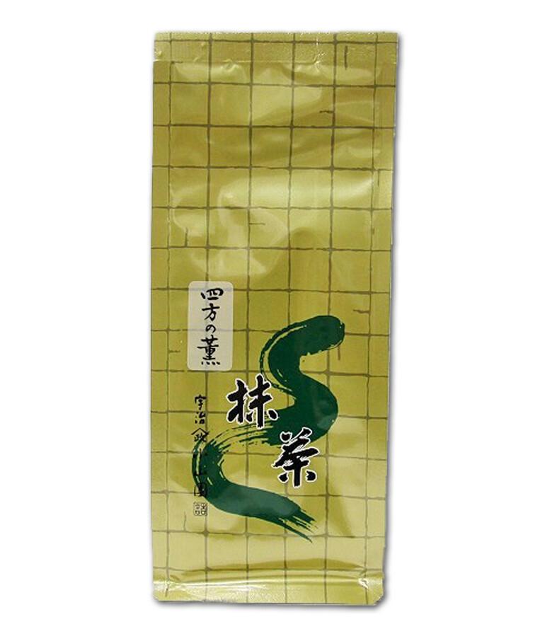 Yomo no Kaori 100g