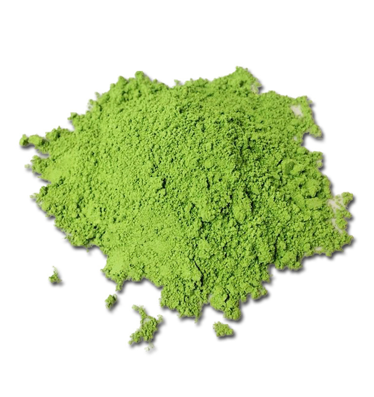 Matcha Powder for confectionery(cooking) 10g