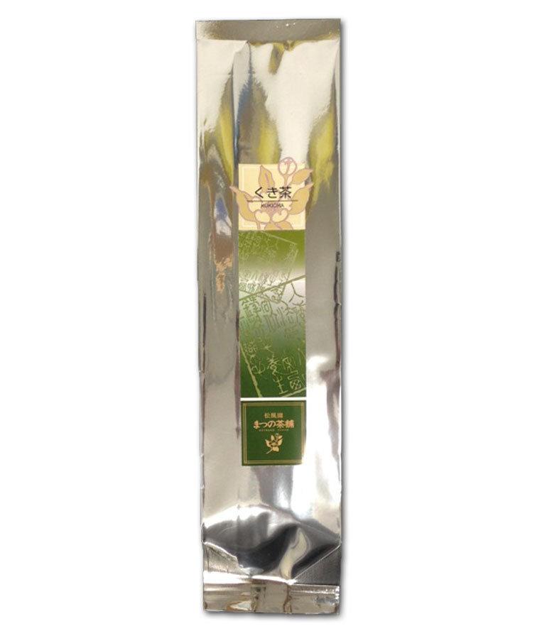 Kukicha (Stem Tea) 100g