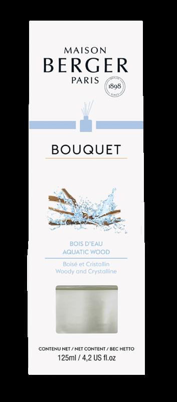 Maison Berger Duftpinde - Aquatic Wood