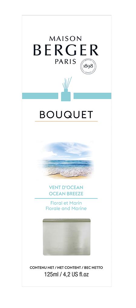 Maison Berger Duftpinde - Ocean Breeze