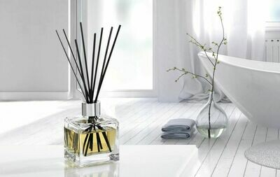 Maison Berger Duftpinde - Exquisite Sparkle