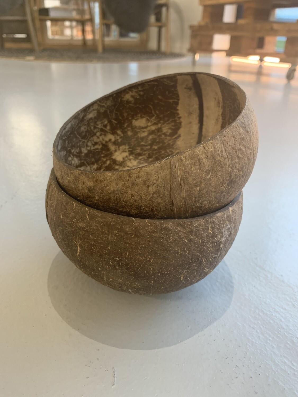 YOSHIKO - Kokosskåle