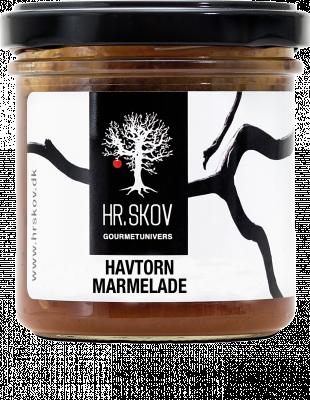 Hr. Skov Havtorn Marmelade