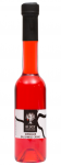 HR. SKOV Kirsebær balsamico creme