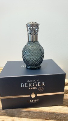 Maison Berger Lampe - L'originelle