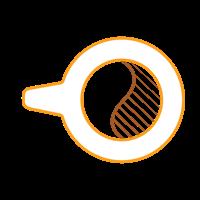 Timpani Overture - Bold, Flavorful - Dark Roast