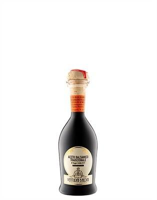 Certified Aceto Balsamico Tradizionale di Reggio Emilia 'ARAGOSTA'