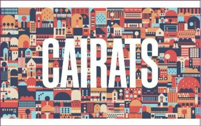 Cairats