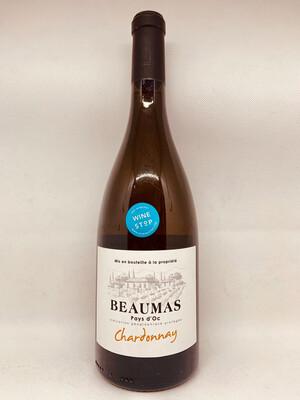 Beaumas Chardonnay