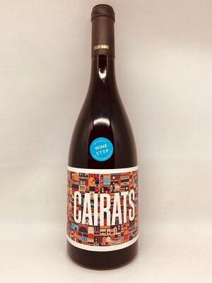 Cairats (natural)