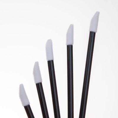 Microfibre Brush - 50 Pack