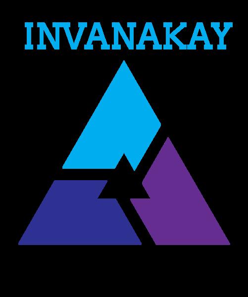 INVANAKAY