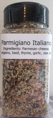 Parmigiano Italiano-Large