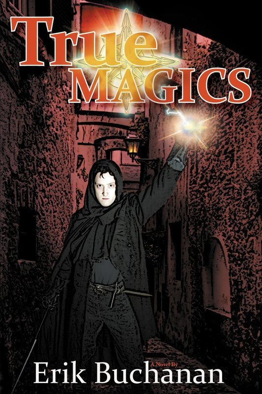 True Magics (3)