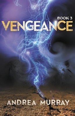 Vengence (Book 3)