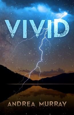 Vivid (Book 1)