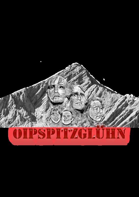 Oipspitzglühn - 11.10.2020 Wirtshaus zum Isartal, München