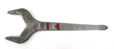 Large Spanner - Second Hand