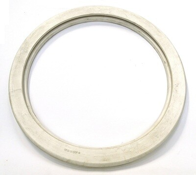 Door Seal WB6078