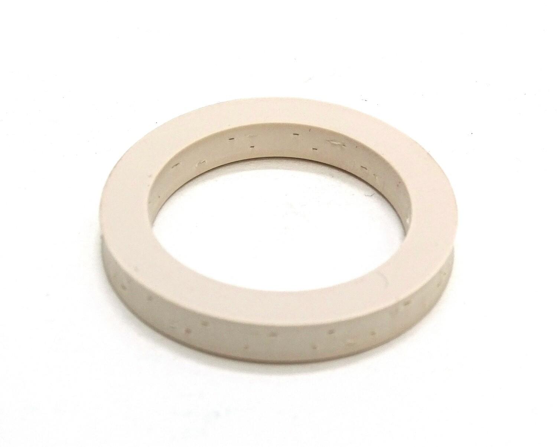 Seitz Zenit 40 - Seal for Side Glass Tube