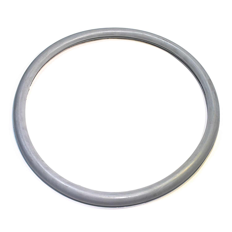 Oval Gasket