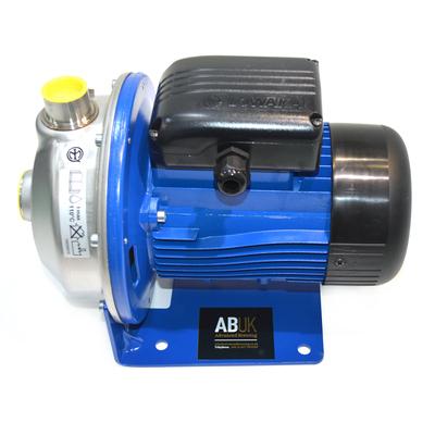Lowara CEAM 70/5 Pump