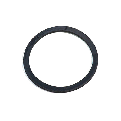 Grundy Tank Sight Glass Inner Seal