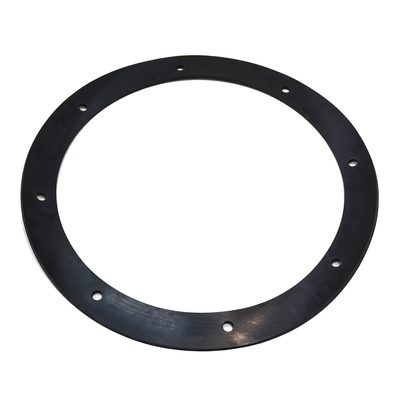 2.5 Barrel Grundy Top Bolted Manway Gasket