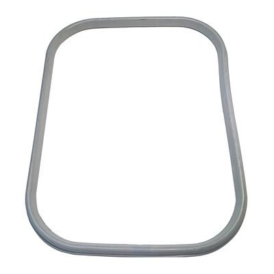 Rectangular Gasket/Seal
