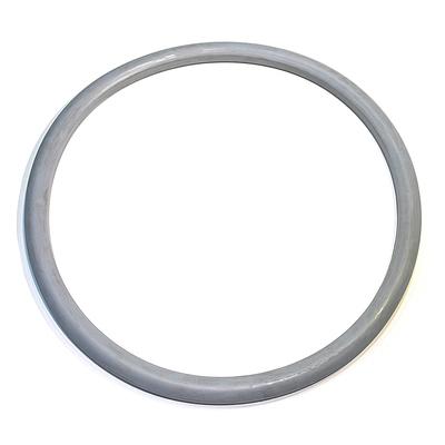 Round Manway Gasket