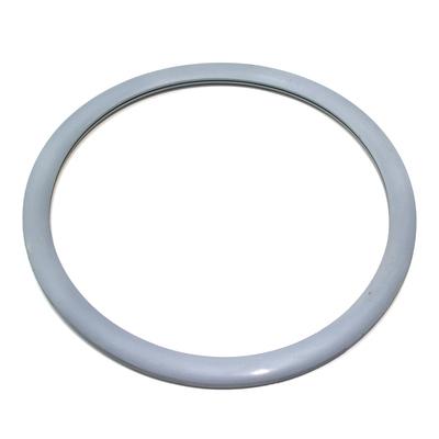 Oval Manway Gasket