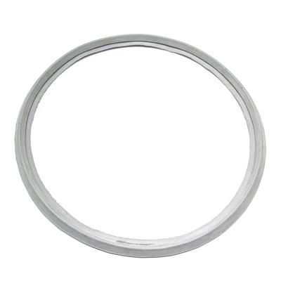 Round Manway Gasket (420mm)