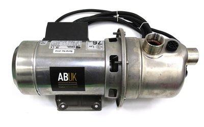 EBARA Pump Type JES M5