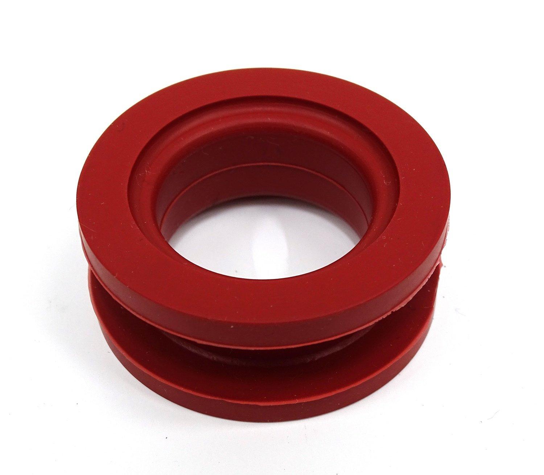 Filter Plate Seals - Seitz Orion/Zenit 40 - (32x20)