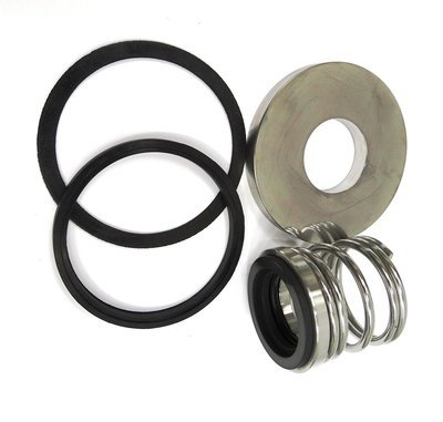 APV Puma Pump Seal Kit