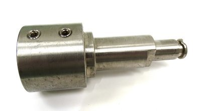 Thomsen Pump Shaft for #5 pump