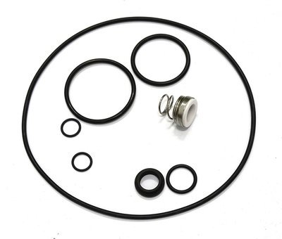 Lowara CEAM 70/5 Pump Seal Kit