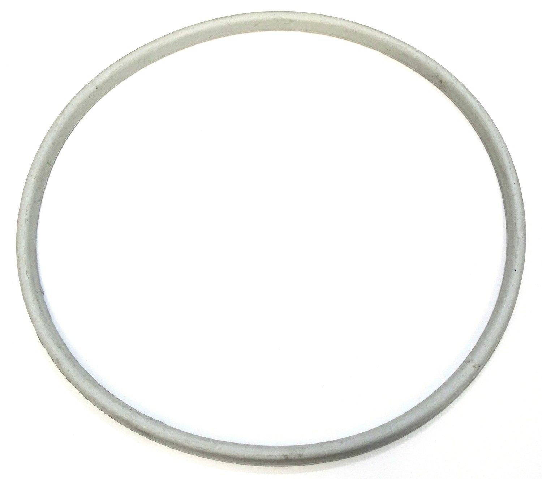 Large Rectangular Manway Gasket/Seal