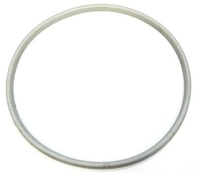 Large Rectangular Manway Gasket/Seal
