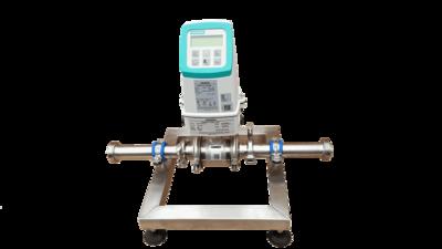 Brew Flow S - Flow Meter