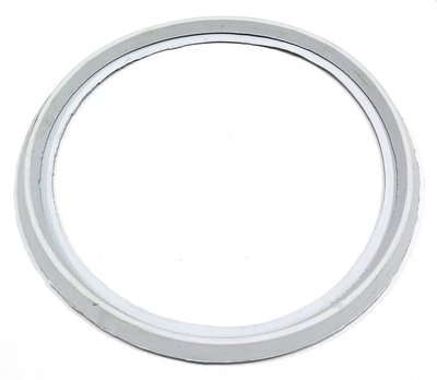 Round Manway Gasket (300mm)