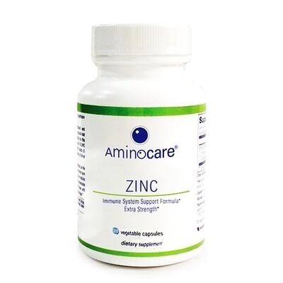 AMINOCARE ® ZINC