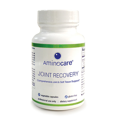 AMINOCARE ® JOINT RECOVERY