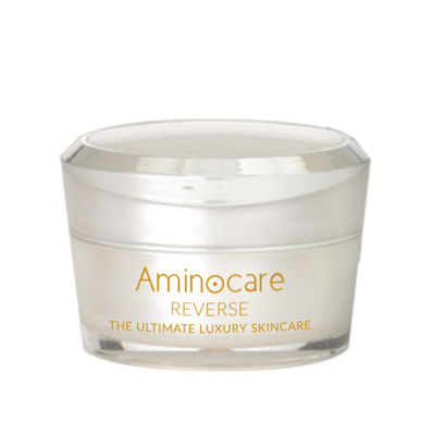 AMINOCARE ® REVERSE EYE CREAM